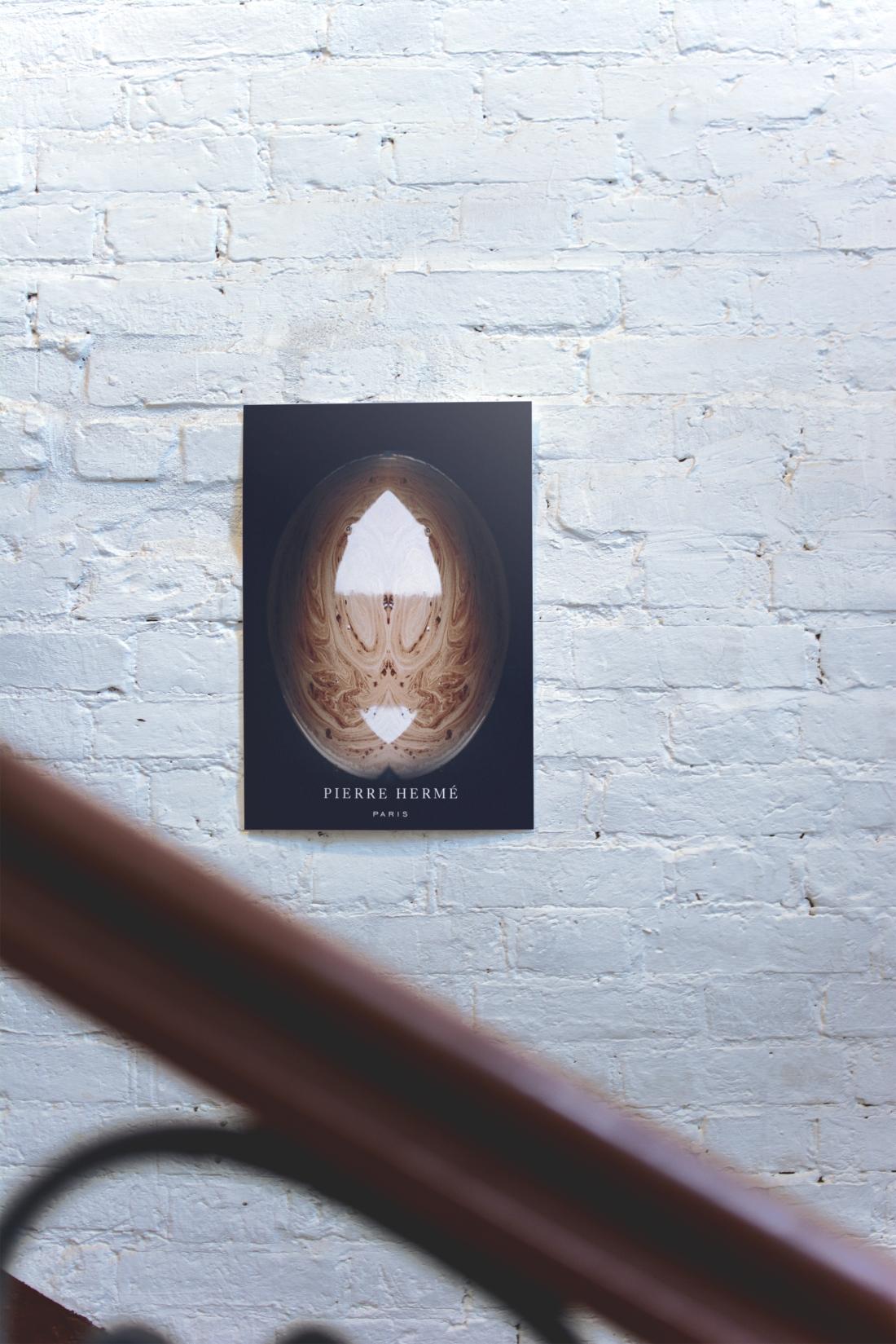 Mockups_poster_yd studio